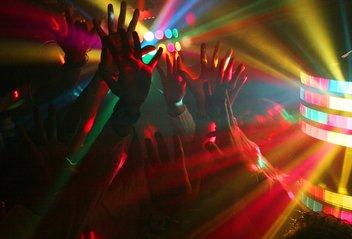 Partyverhuur Breda