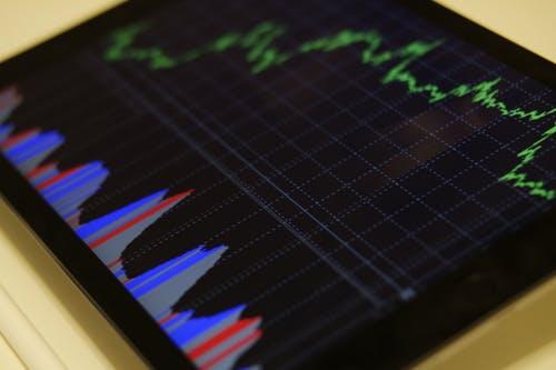 lees-hier-meer-over-de-aankoop-van-aandelen