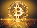 De mogelijkheden van het kopen en verkopen van Bitcoin