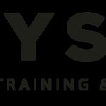 personal trainer Hoofddorp